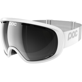 POC Fovea - Gafas de esquí - blanco